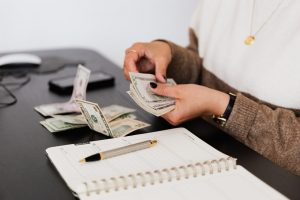 Top 8 Ways To Become Fiscally Responsible